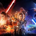 Star Wars obrázok