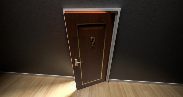 Dvere a praktické rady